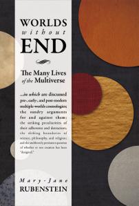 MaryJaneRubenstein-WorldsWithoutEnd-cover