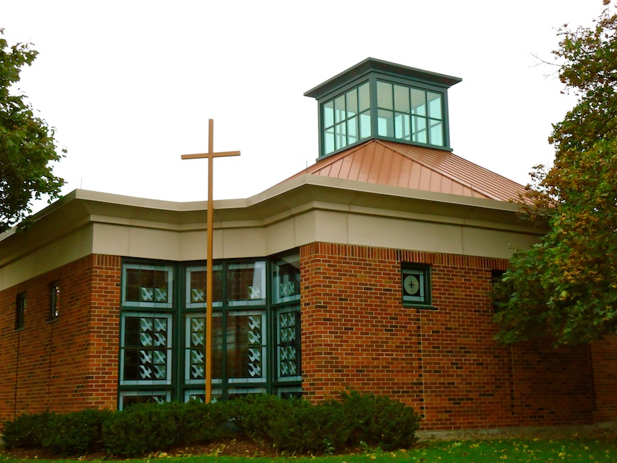 chapel-pic-2