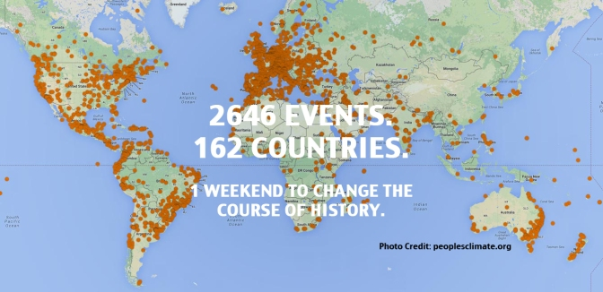 pcm-events-map
