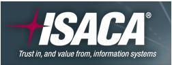 ISACA (1)