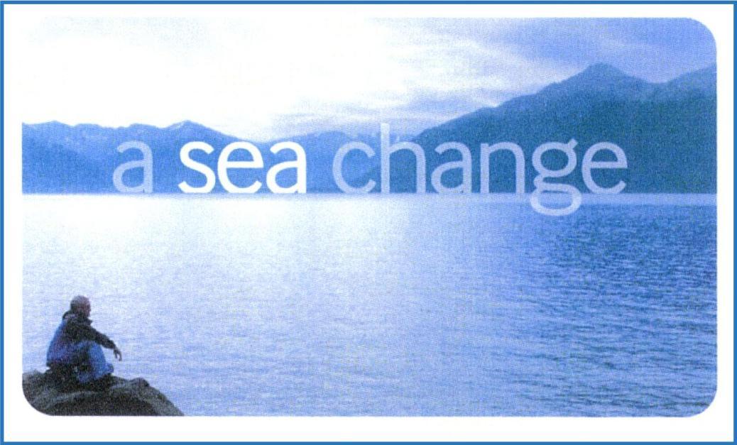 A Sea Change_Picture1