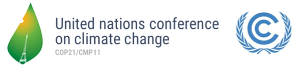 ParisConference
